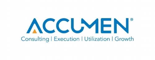 ACCUMEN-CEUG-primary-lockup-logo-1a.jpg