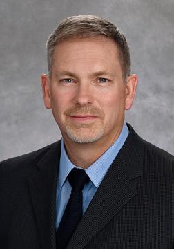 Neal Jensen, Secretary/ Treasurer  Chief Executive Officer Cobre Valley Regional Medical Center