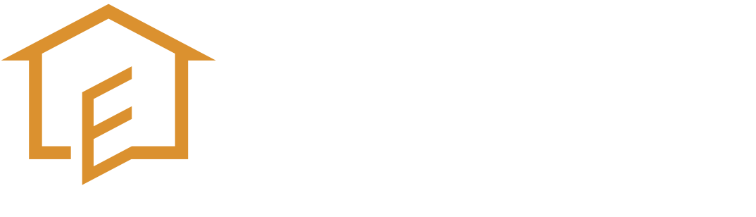 Expert Property Management