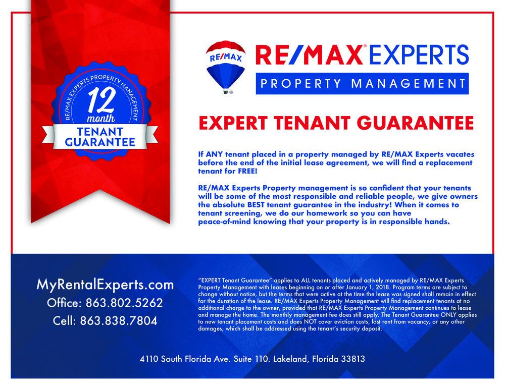 Expert Tenant Guarantee Flyer wTexture.jpg