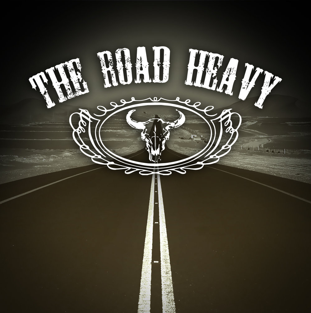 LISTEN TO THE ROAD HEAVY EP.  CLICK HERE