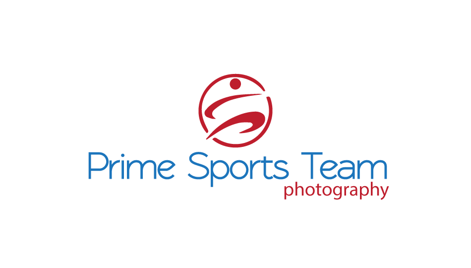 Prime Sports Team Photography