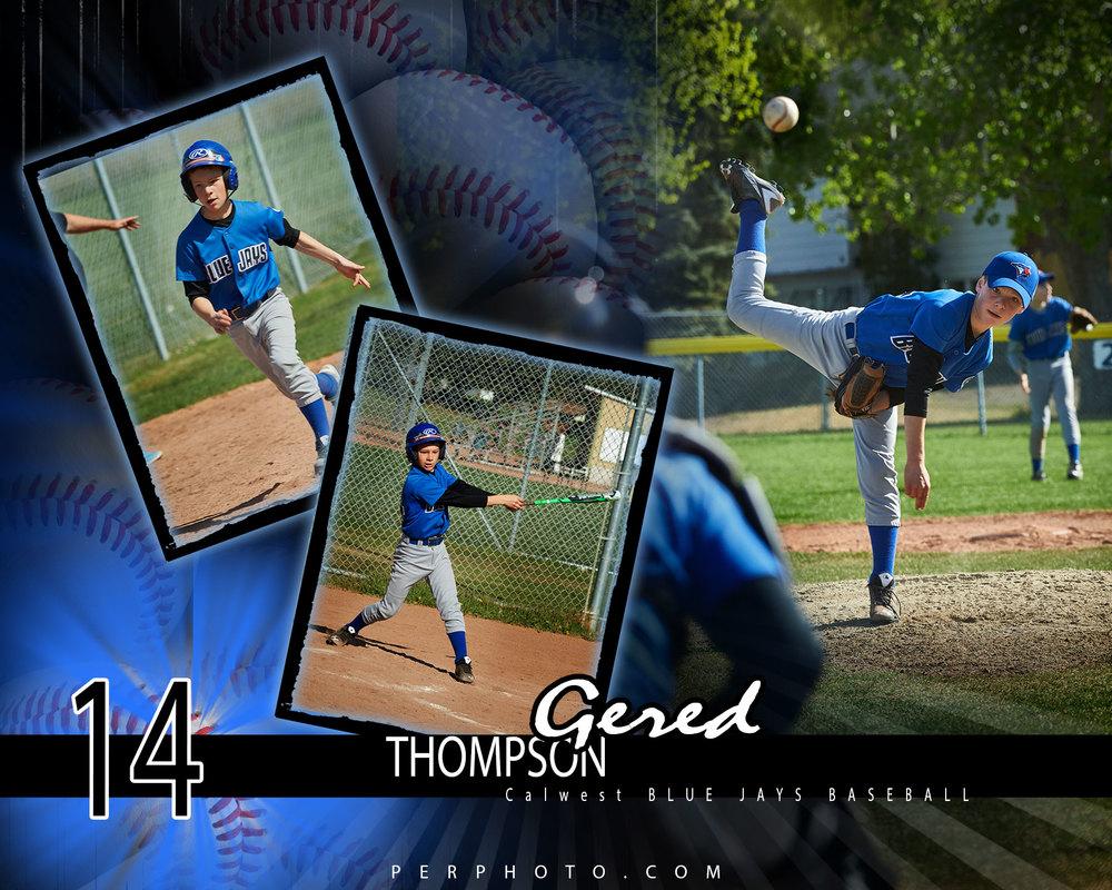Gered-Baseball-SS-1-4x6.jpg