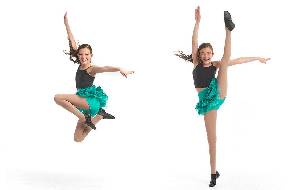 sophia-dance-duo.jpg