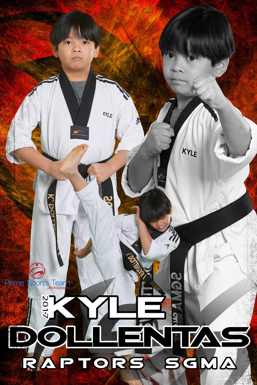 KyleArtsweb-SS-1.jpg