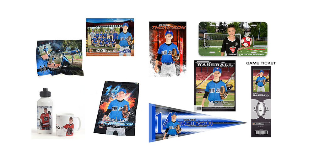 website baseball banner.jpg