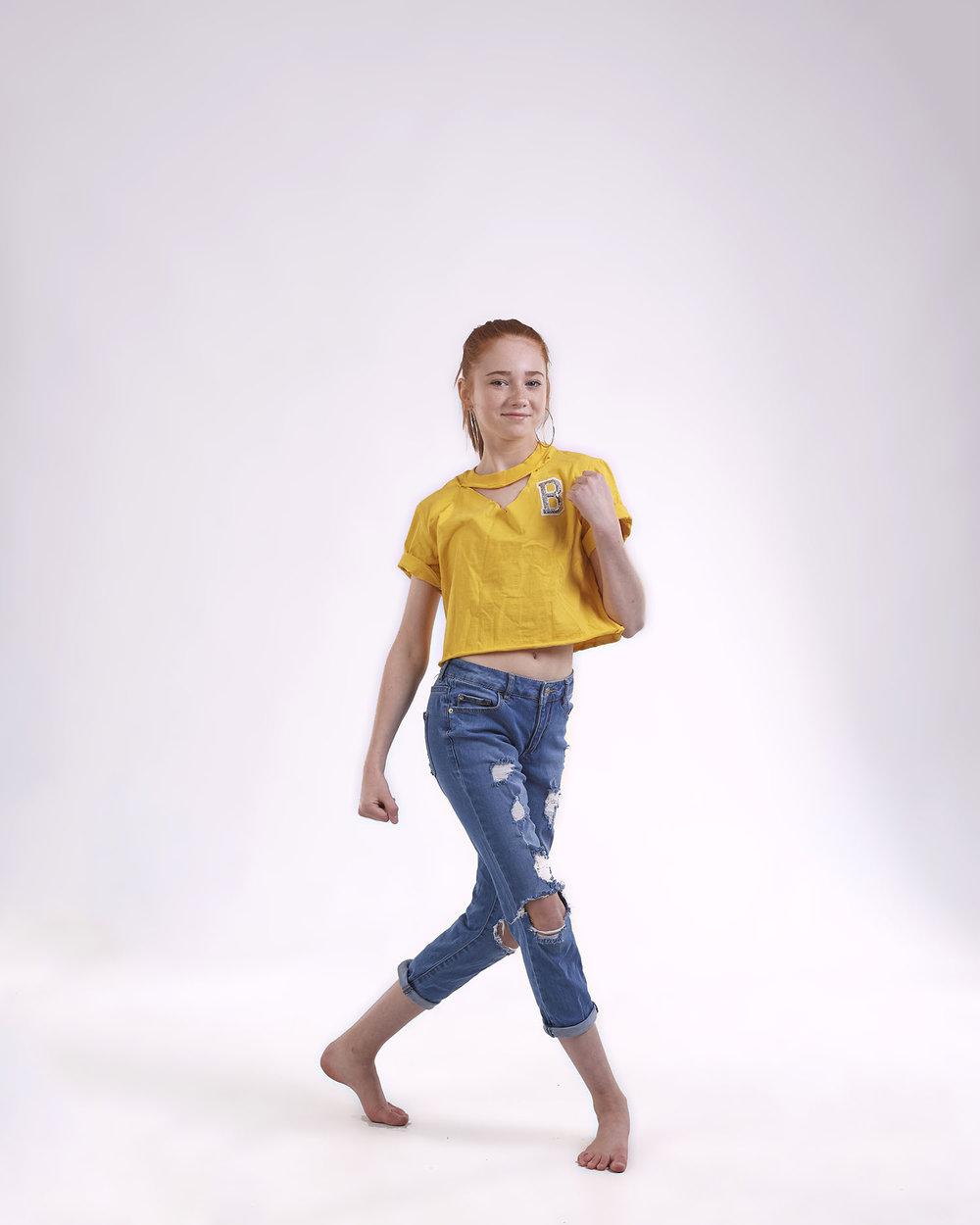 dancephotographercalgary_6000.jpg