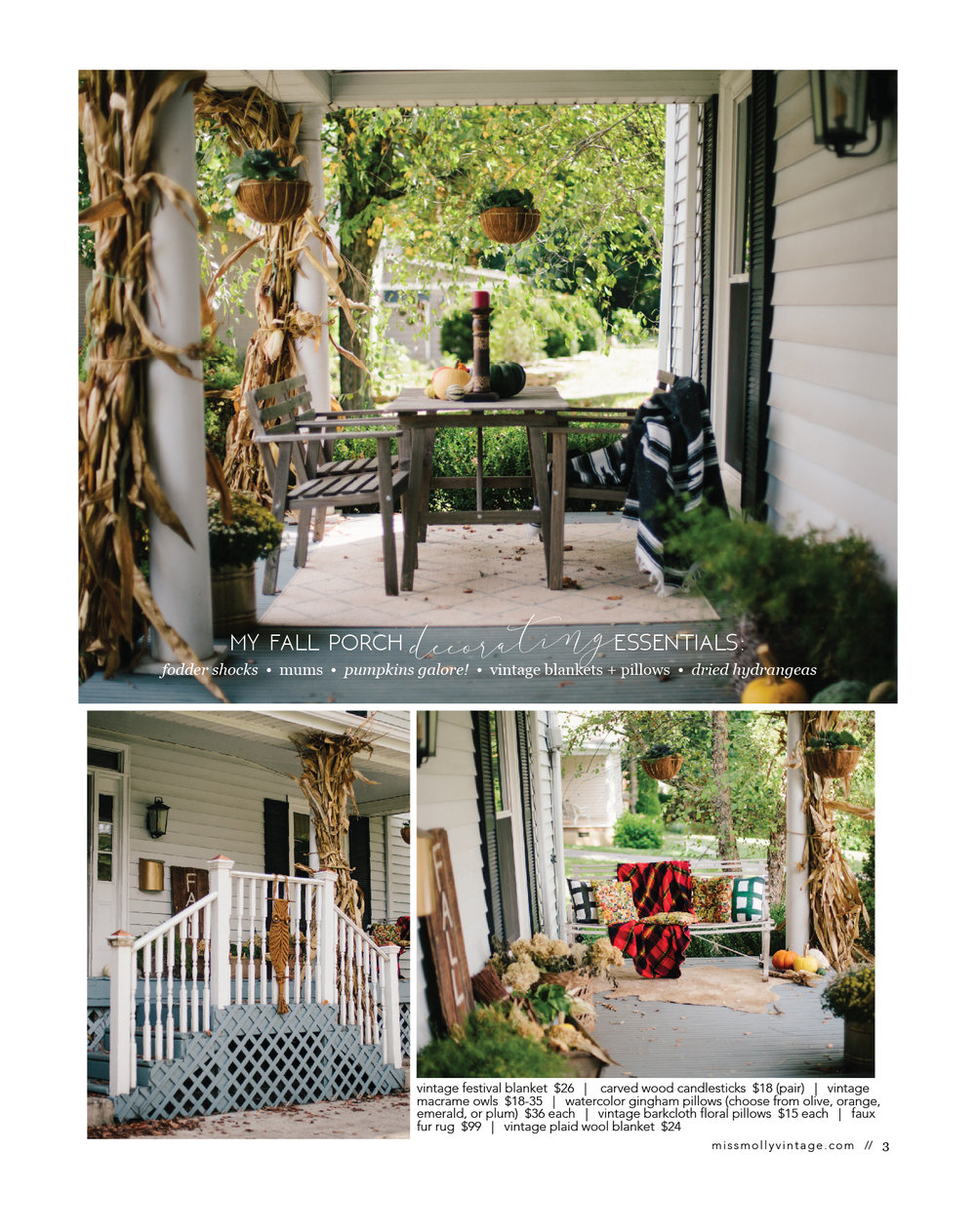 page 3 - front porch-01.jpg