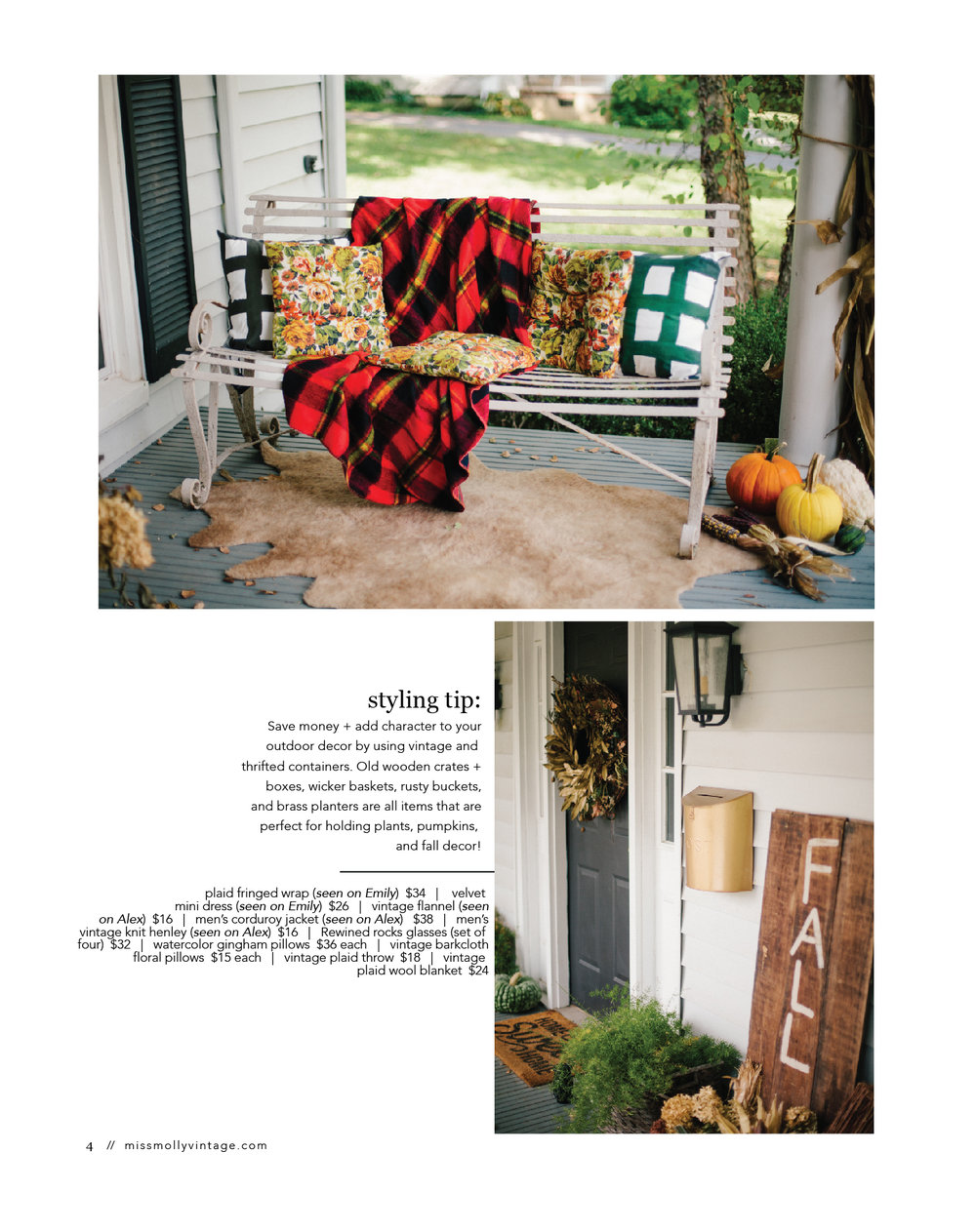 page 4 - front porch-01.jpg