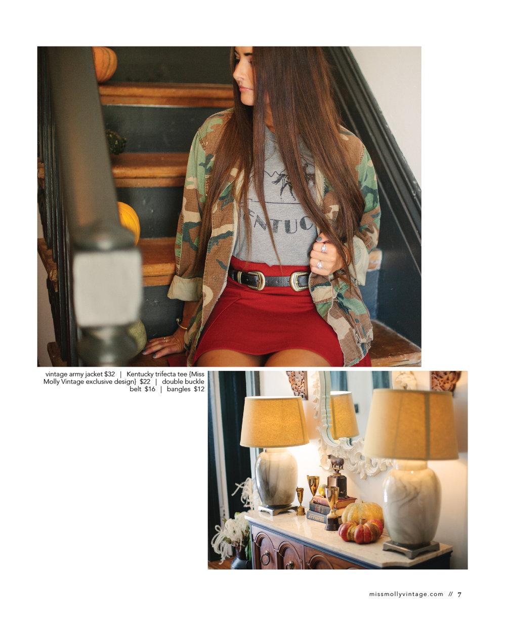 page 7 - entryway-01.jpg