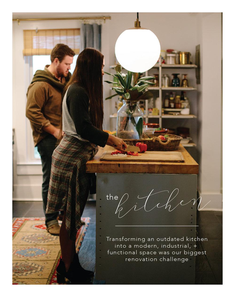 page 10 - kitchen-01.jpg