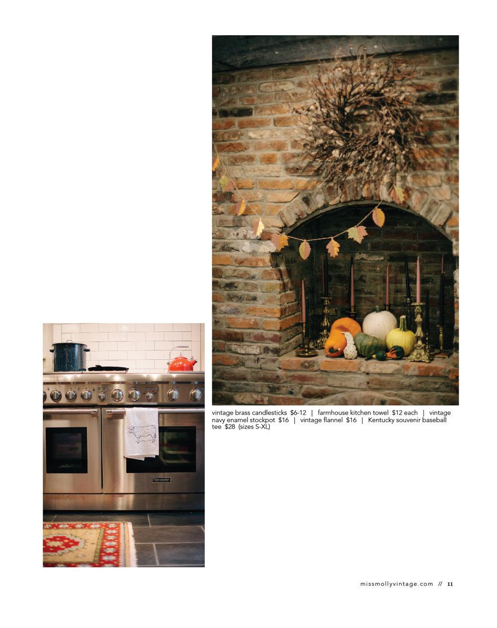 page 11 - kitchen-01.jpg