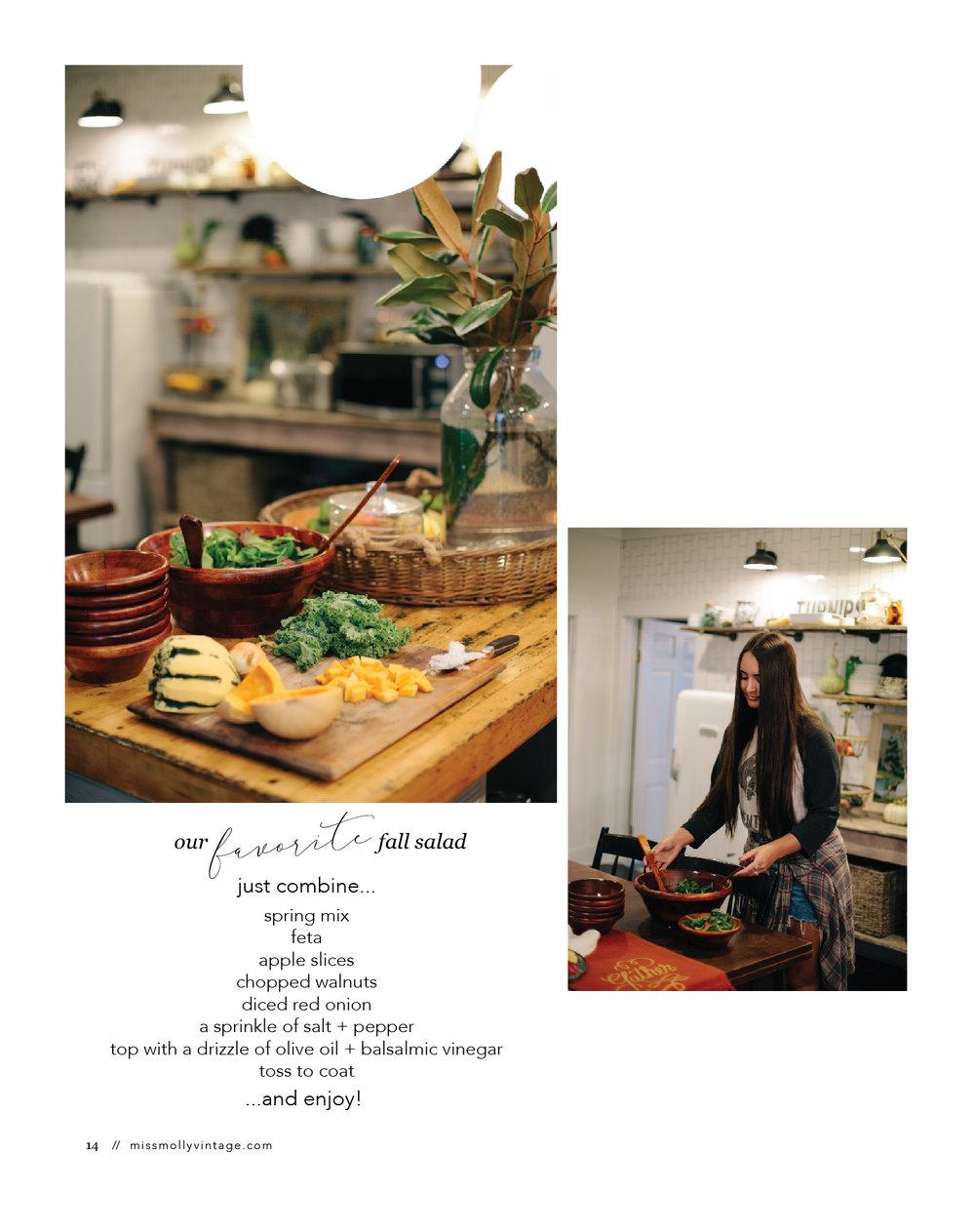page 14 - kitchen-01.jpg