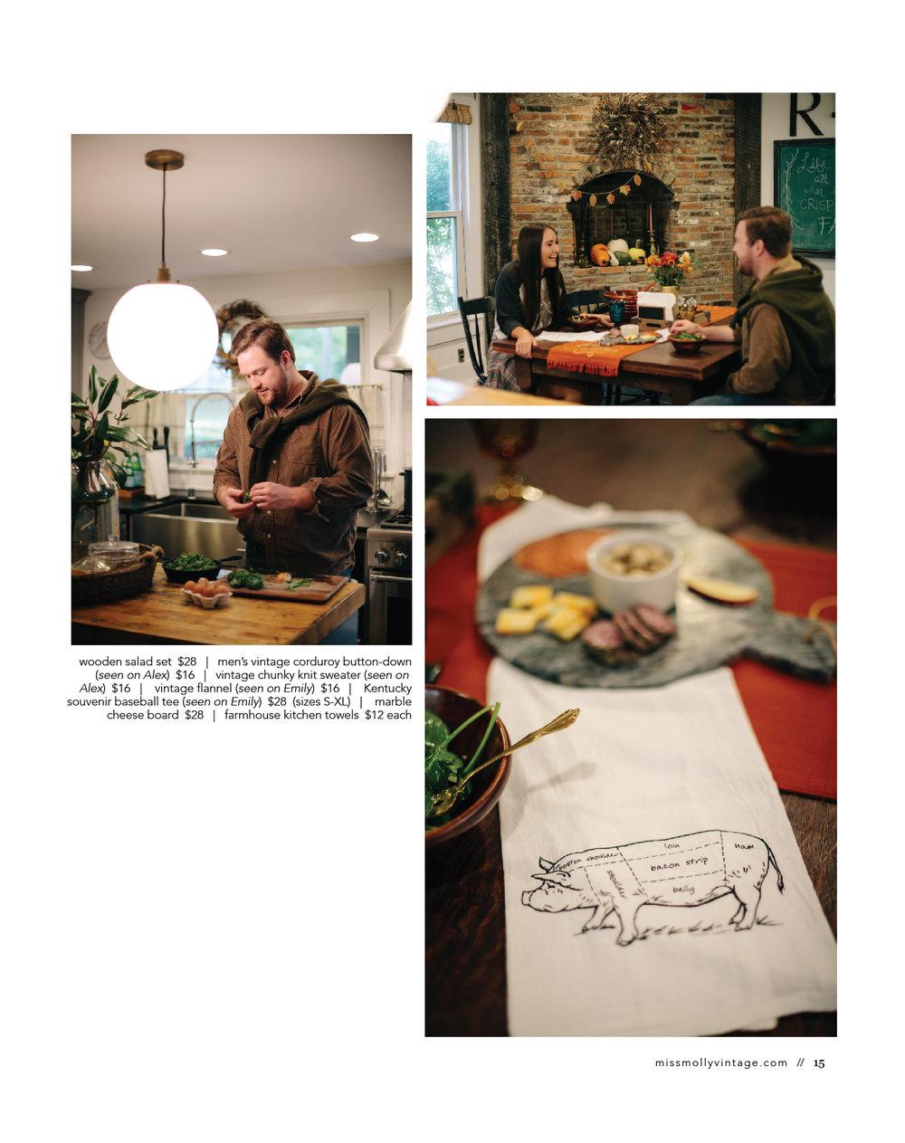 page 15 - kitchen-01.jpg
