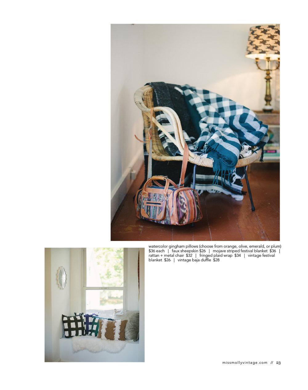 page 23 - guest bedroom-01.jpg