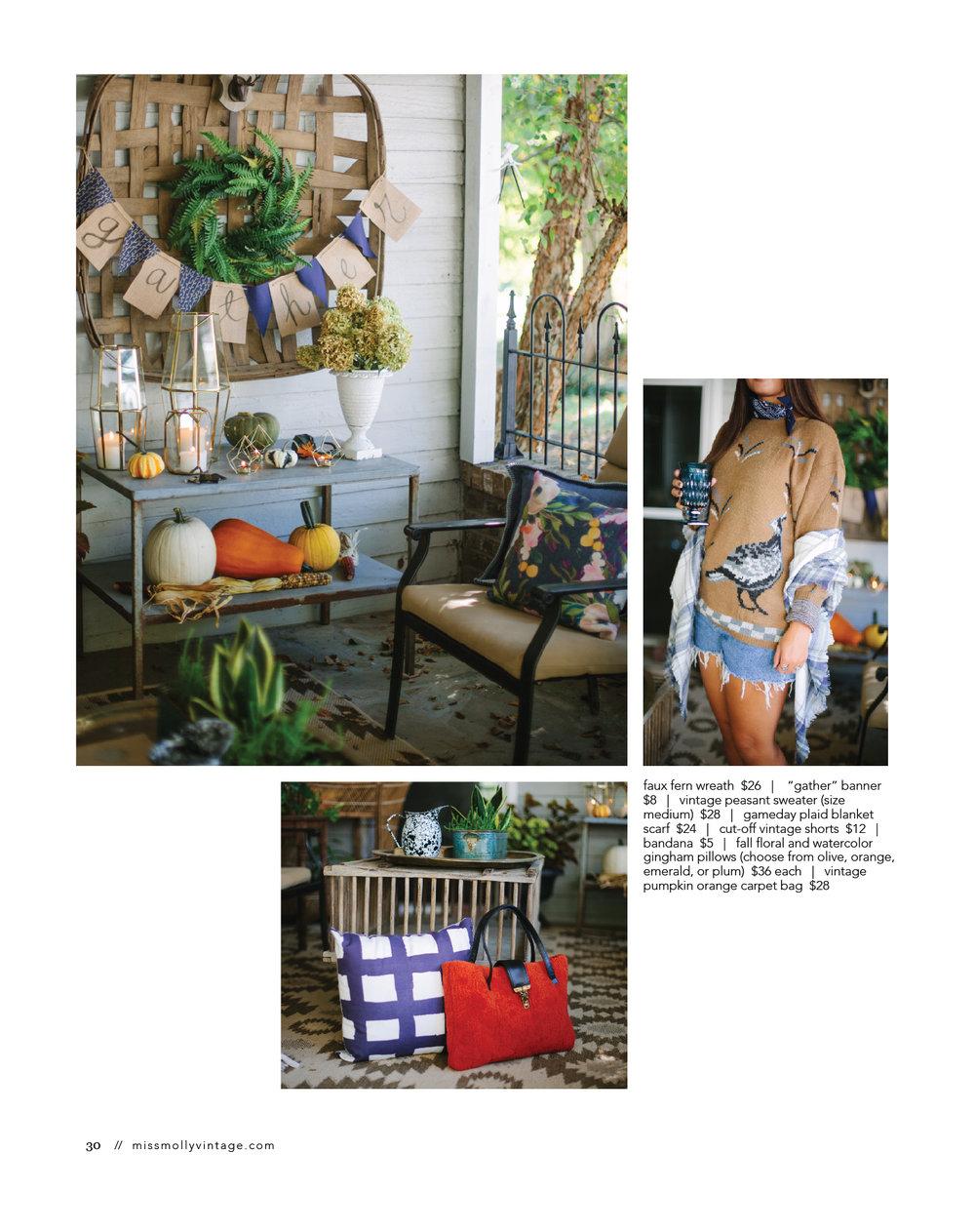 page 30 - side porch-01.jpg