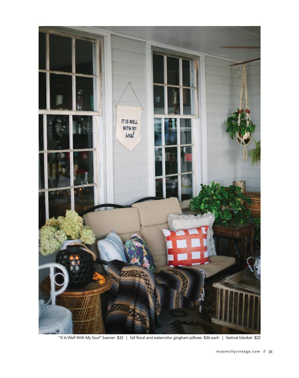 page 31 - side porch-01.jpg