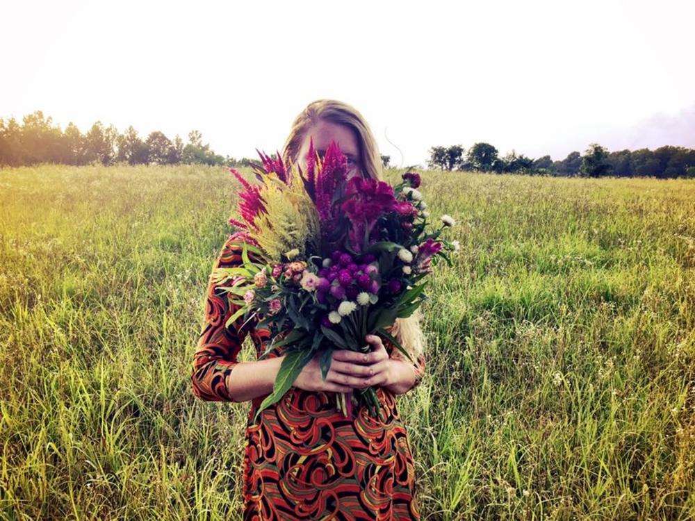 hayleyflowers.jpg