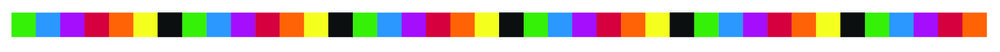 Colour Strip-01.jpg