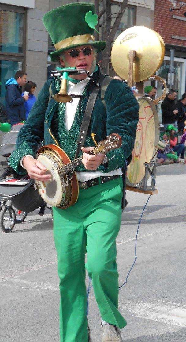 2016 St. Patty's Day Parade2.jpg