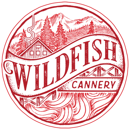 Wildfish Cannery