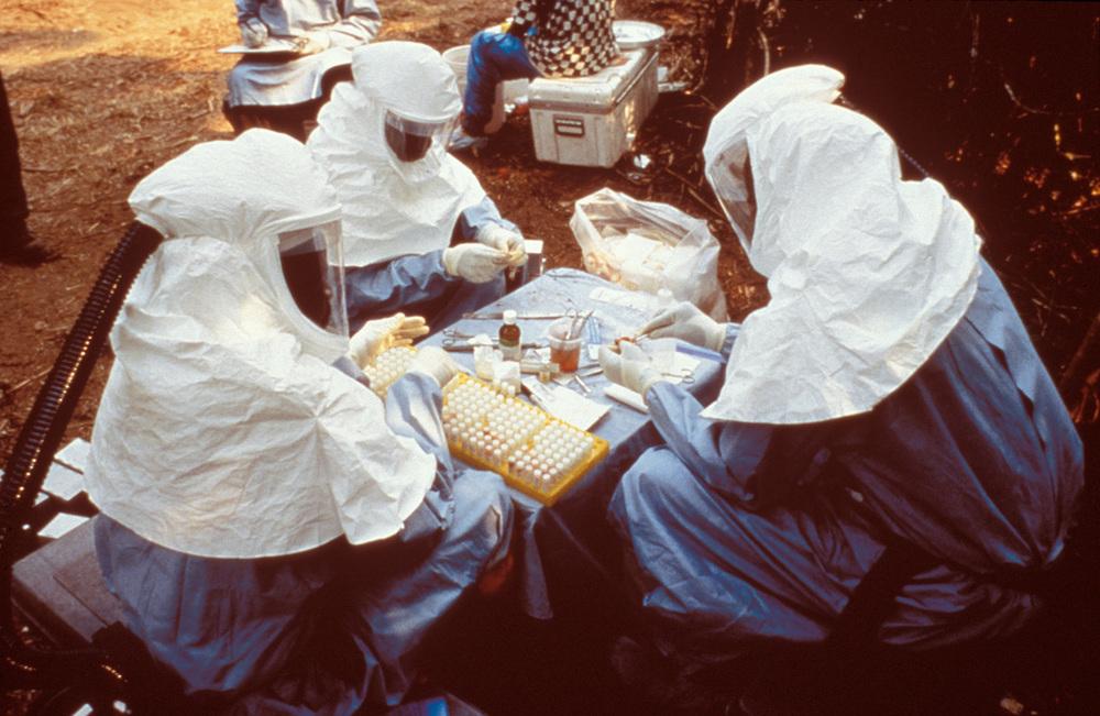 ebola2-1.jpg