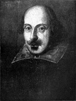 256px-britannica_shakespeare_flower_portrait.jpg