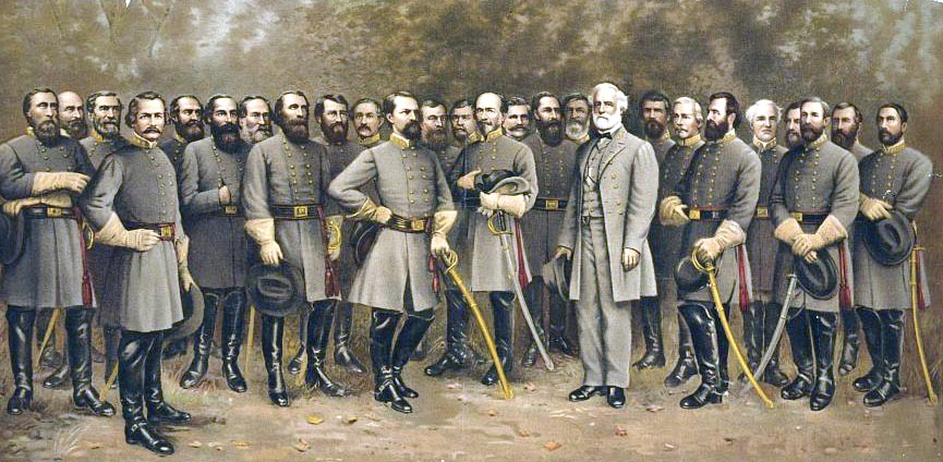 lee-and-his-generals-nineteenth-century-painting.jpg