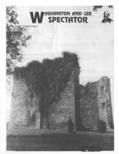 Vol. 2 No. 1, September 1990