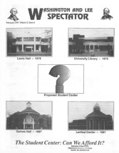Vol. 2 No. 3, February 1991