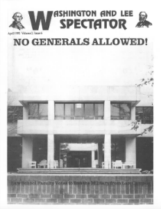 Vol. 2 No. 6, April 1991