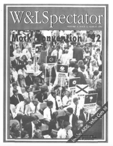 Vol. 3 No. 5, March 1992