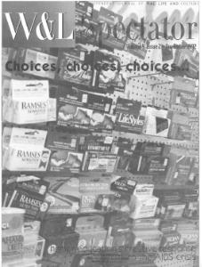 Vol. 4 No. 2, November 1992