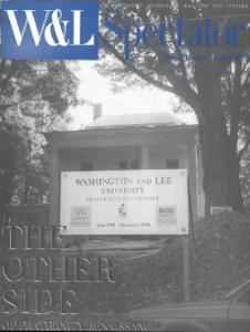 Vol. 4 No. 3, December 1992