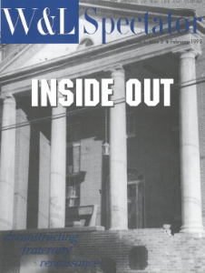 Vol.4 No. 4, February 1993