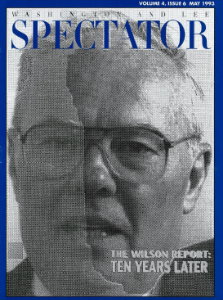 Vol. 4 No. 6, May 1993