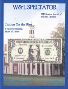 Vol. 12 No. 2, Spring 2006
