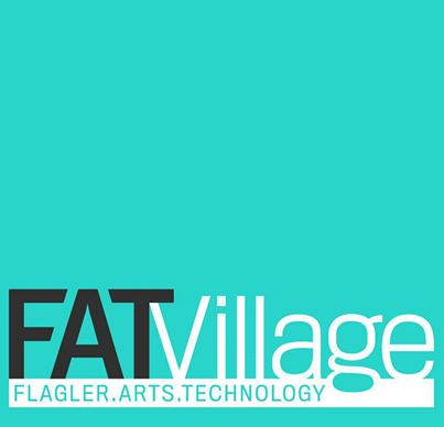 FAT-Village-logo.jpg