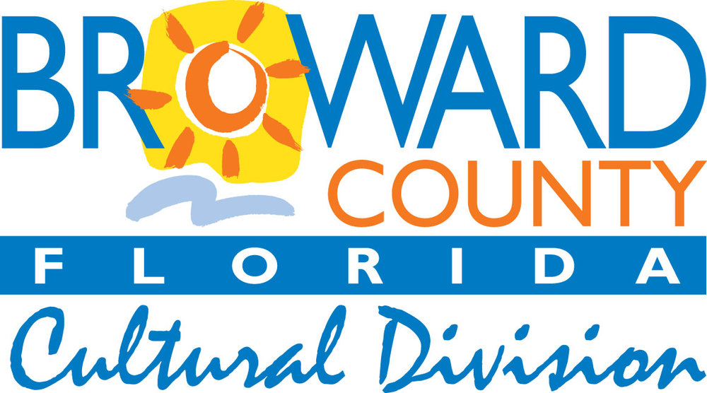BrowardCCD_logo_Color.jpg