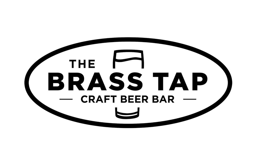The Brass Tap.jpg