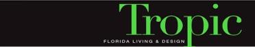 Tropic Mag-Logo_Green.jpeg