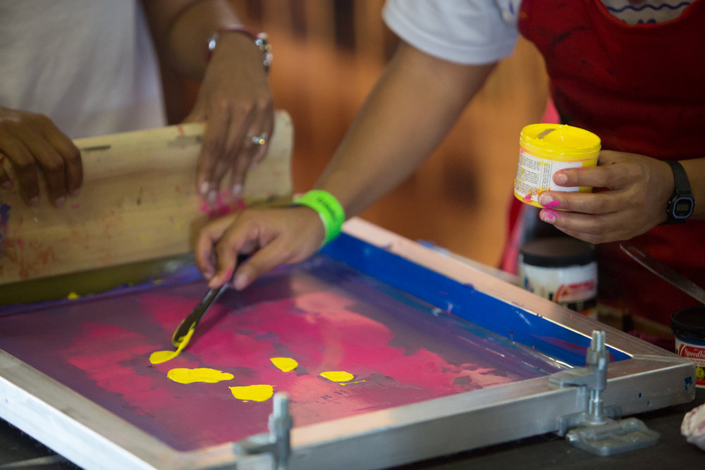 SPF16-screenprinting-photobyMonicaMcGivern-117.jpg