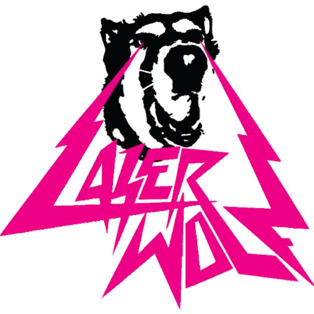 Laser Wolf-logo.png