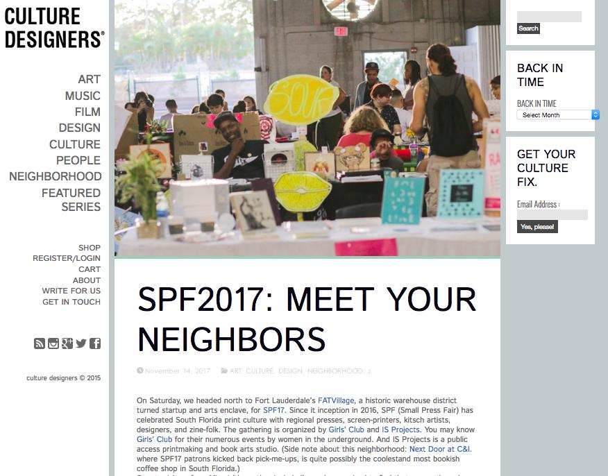 CultureDesigners-SPF17MeetYourNeighbors.png