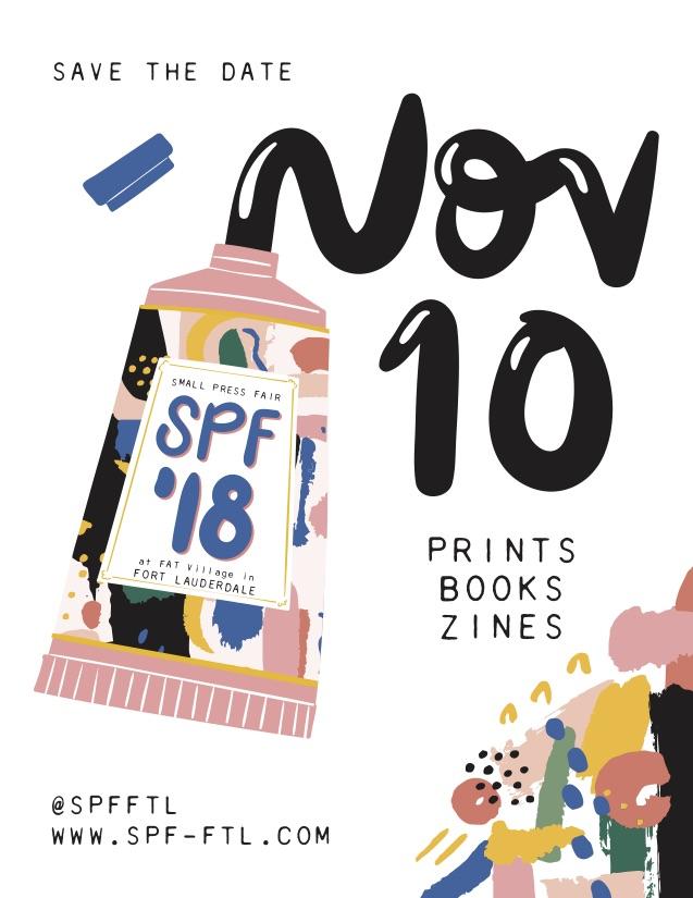 SPF18-web flyer.jpg