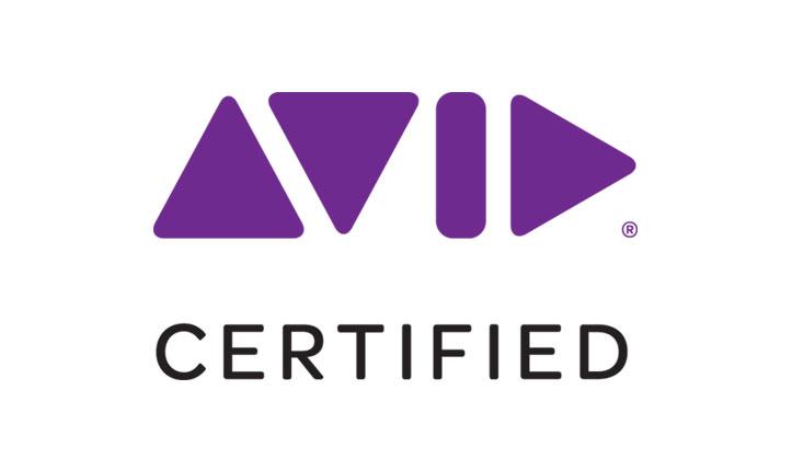 AvidCertified.jpg
