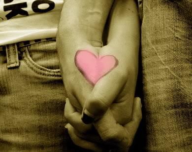 Holding-Handsh.jpg
