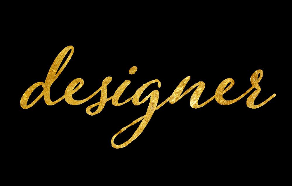 designer-program.png