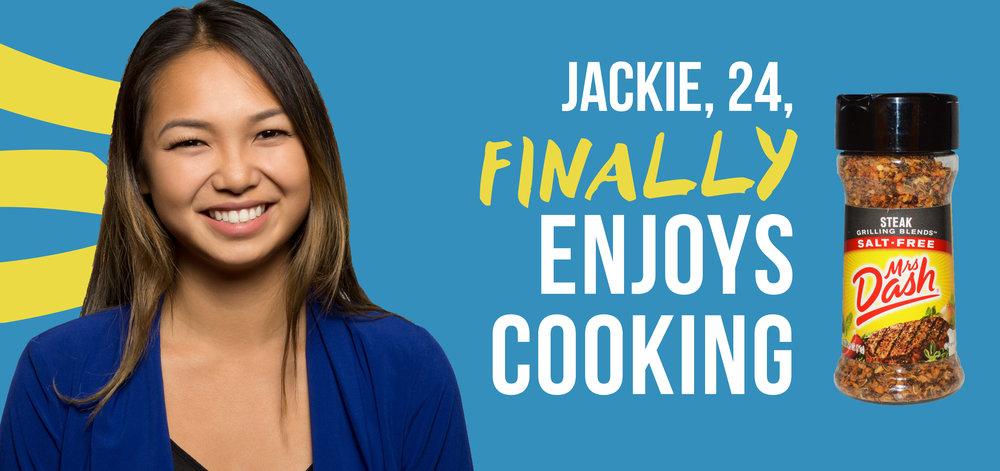 Jackie24.jpg