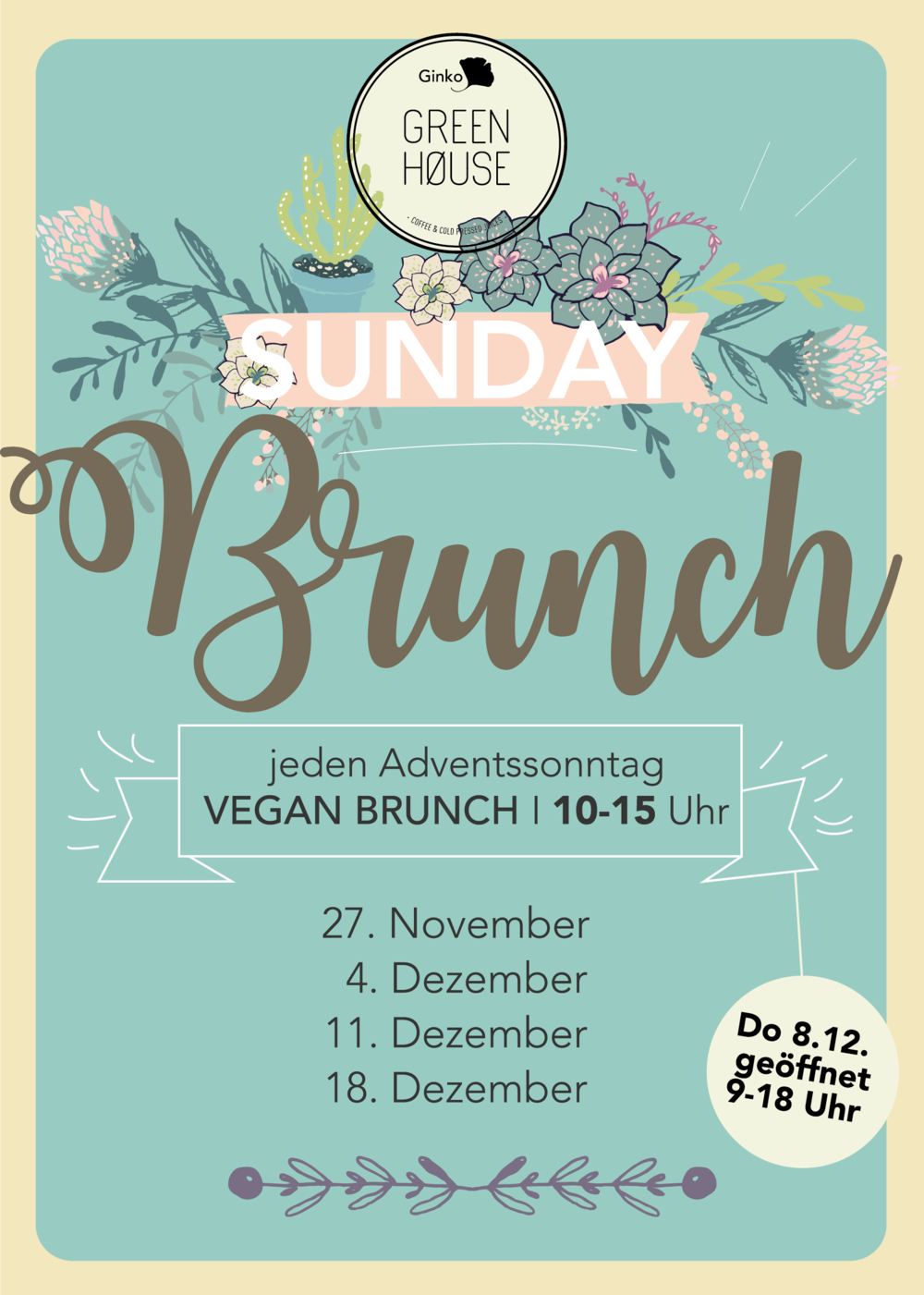 Brunch flyer.png
